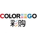 COLOR GO 彩购