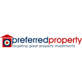 preferredproperty